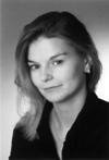 Prof. Dr. Karina Reiß