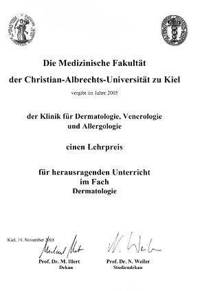 Lehrpreis_2005.gif