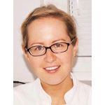 Dr. med. Katharina C. Kähler